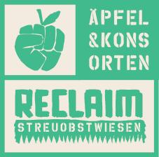 A&K_Logo