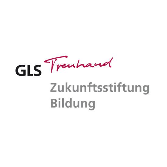 GLS_ZSB_Logo