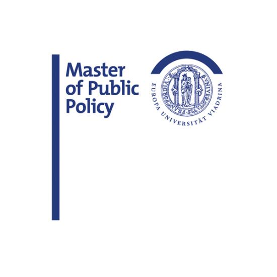 MOPP-Logo2